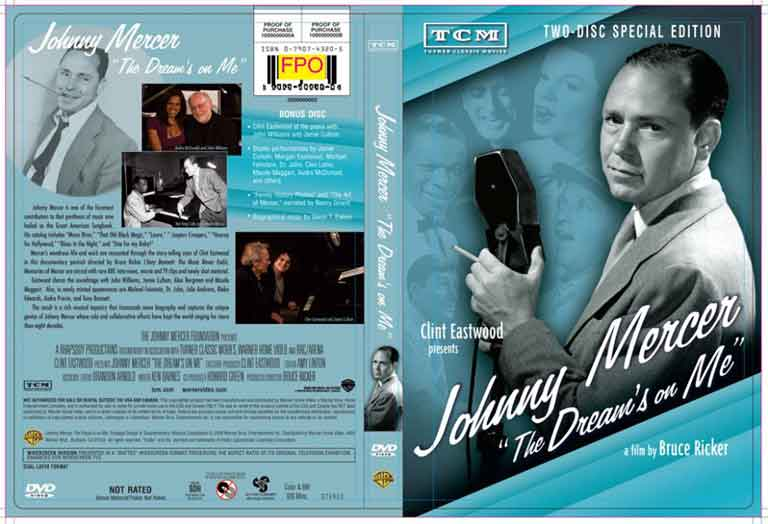 the laureate collection classic movies on dvd for you